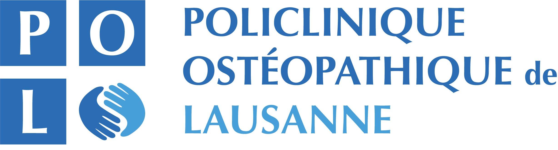 Policlinique Ostéopathique de Lausanne
